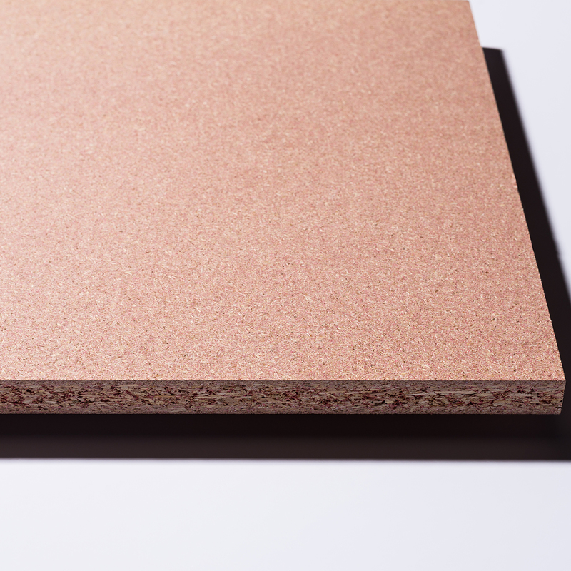 Fire Retardant Particleboard